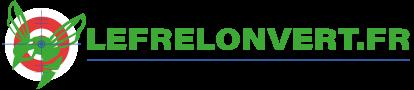 logo-webx3-1